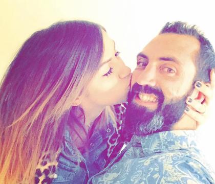 Mariés au premier regard : Tiffany célèbre sa fusion inexplicable avec Justin