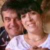 Pierre et Frédérique (L'amour est dans le pré): Leur adorable fils a bien grandi