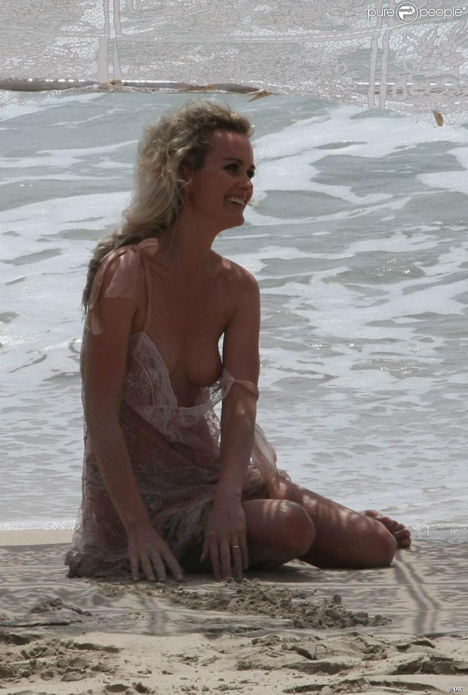 creve salope renaud filles nues à la plage