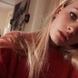 Esther McGregor, la fille d'Ewan McGregor et Eve Mavrakis, sur Instagram