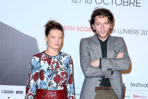 Mélanie Thierry et son chéri Raphael : Leur rituel du Nouvel An très spécial...