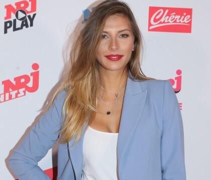 Camille Cerf : L'ex-Miss fait une très belle déclaration à Marine Lorphelin