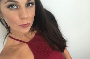 Olivia Lua : Mort de la pornstar de 23 ans en rehab, la série noire continue...