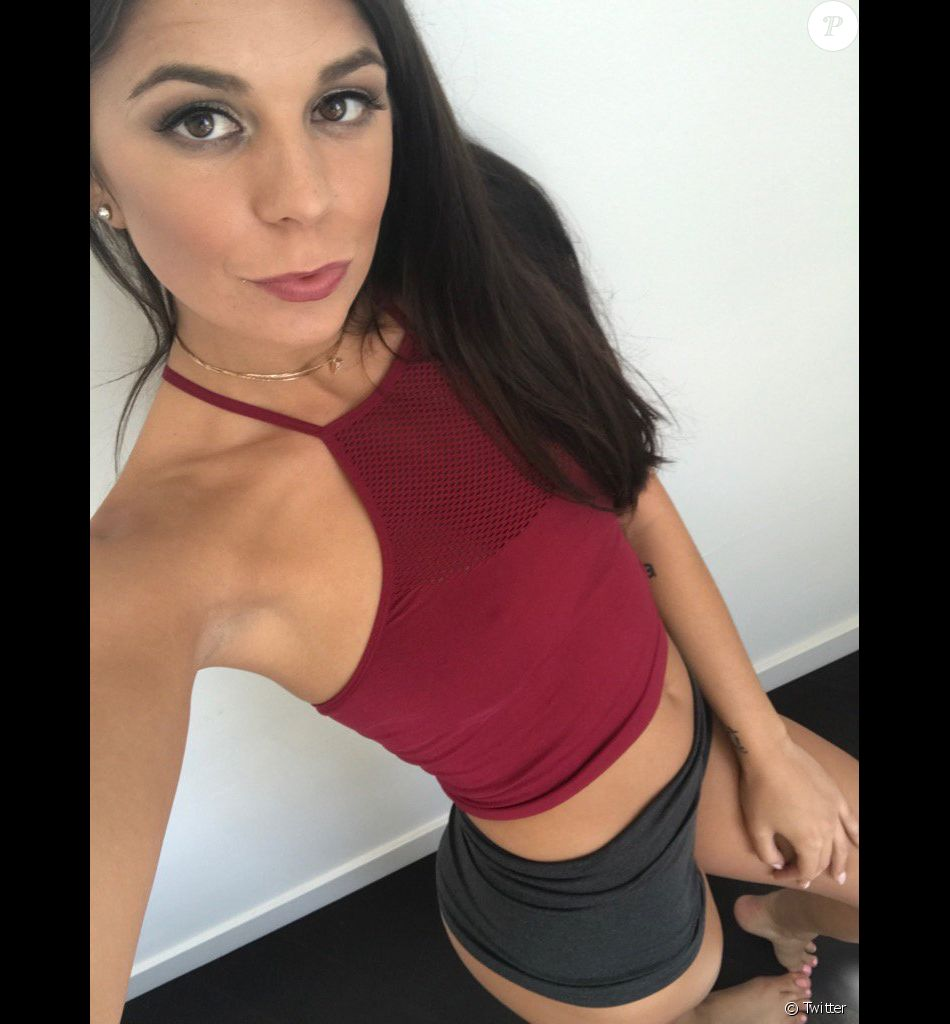 Olivia Lua nudes (44 pics), leaked Erotica, YouTube, in bikini 2017