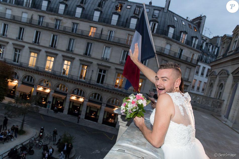 Thierry Ardisson et Raquel Garrido donnent de ses nouvelles — Jeremstar