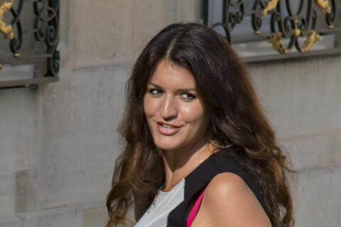 Marlène Schiappa et deux ex-ministres vont jouer les Monologues du vagin !