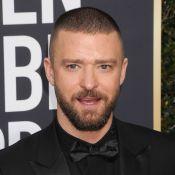 "Dylan Farrow : La fille de Woody Allen dégomme Justin Timberlake, ""hypocrite"""