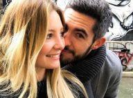 Emma et Florian (Mariés au premier regard) : Escapade en amoureux à Londres !