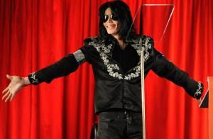 Michael Jackson... affiche déjà complet ! Va-t-il tenir le coup ? (réactualisé)