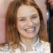 "Sara Forestier, éprise de sa ""sista"" Nabilla : Bientôt réunies au cinéma ?"