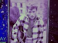 Johnny Hallyday : Les Grammy Awards lui ont rendu hommage