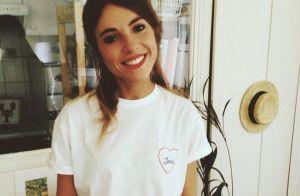 Ella Aflalo (Top Chef 2018) est une bombe : La preuve en photos !