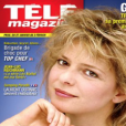 Télé Magazine, janvier 2018.