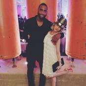 Mort de Rasual Butler : L'ex-basketteur et sa femme victimes d'un crash