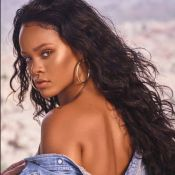 Rihanna : Plus forte que Kim Kardashian et Kylie Jenner !