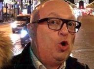 Affaire Jeremstar: Avances, propositions scabreuses... Pascal Cardonna encore visé
