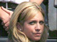 """Découvrez les premières images exclusives de Brittany Snow dans le spin-off de """"Gossip Girl"""" !"""