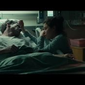 Jake Gyllenhaal : Sa transformation aussi impressionnante que poignante