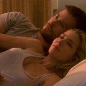 Chris Hemsworth raconte ses scènes de sexe avec sa femme Elsa Pataky