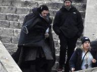 Game of Thrones : Premières images de la saison 8 !