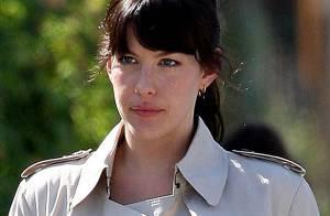 Le look de Liv Tyler : cette fois on adore et... on adhère !