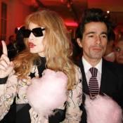 Une party rien que pour Barbie... Chez Colette !