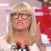 Christine Bravo, son fou rire avec Nicolas Sarkozy : La raison dévoilée !