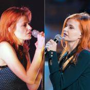 """Axelle Red a 50 ans : Artiste en """"Exil"""" et maman sereine de 3 filles"""