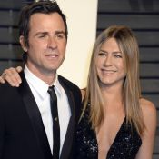 Jennifer Aniston et Justin Theroux : Ils divorcent !