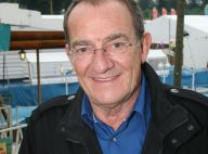 Jean-Pierre Pernaut persona non grata sur RTL, une annulation qui inquiète