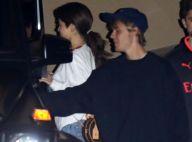 Selena Gomez et Justin Bieber : Mariage en Jamaïque pour les amoureux