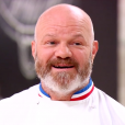 """Images d'archives de Philippe Etchebest datant de 1990. Diffusée dans le 4e numéro de """"Top Chef 2018"""". Cette vidéo a beaucoup fait rire les jurés et les candidats."""