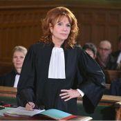 Clémentine Célarié et la chirurgie esthétique : Son fils l'a menacée !