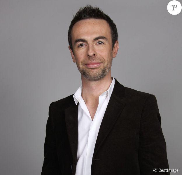 Archive - Matthieu Gonet le 6 décembre 2012.