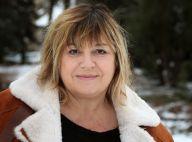 Michèle Bernier, récemment plaquée, donne la raison qui fait fuir ses mecs