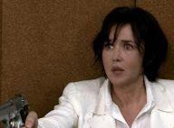 Isabelle Adjani bat des records sur Arte et... déclenche une polémique !