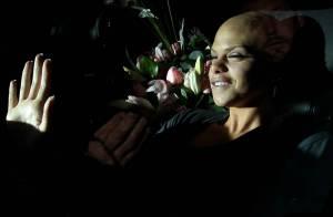 Jade Goody morte le jour de la Fête des mères... sa trop courte vie en images et les hommages de tout un pays !
