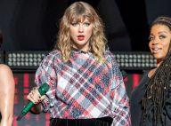 Taylor Swift encore attaquée : Pourquoi sont-ils si méchants avec elle ?