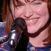 The Voice 7 : Chloé craque en pleine audition, une star algérienne cartonne