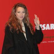 Laura Smet aux César 2018 : Une première réapparition attendue mais...