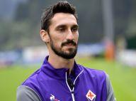 Davide Astori : Mort à 31 ans du joueur italien, juste avant un match...