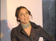 Emma Colberti, le grand amour de Julien Doré... veut absolument qu'on la voie !