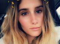 """Jesta (Koh-Lanta) au naturel sur Instagram : """"Ce n'est pas la même"""""""