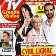 TV Grandes Chaînes du 5 mars 2018