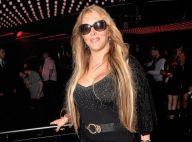 Loana : Ce qui l'empêchait de participer à Danse avec les stars !