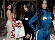 Kendall et Kylie Jenner : Bientôt expulsées, elles doivent 50 000 euros de loyer