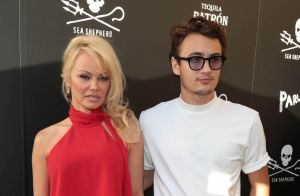 Pamela Anderson défend son fils accusé de violences et dézingue son ex Tommy Lee