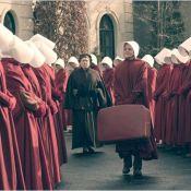 The Handmaid's Tale – La Servante écarlate : 5 raisons qui expliquent son succès