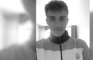 Thomas Rodriguez : Mort du jeune footballeur de 18 ans, dans son sommeil