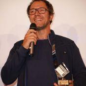 """Caïn – Le héros Bruno Debrandt quitte la série : """"C'était assez lourd"""""""